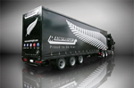 Mainfreight All Blacks